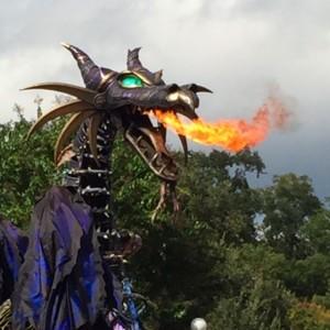 RM-Festival-Of-Fantasy-Maleficent-Dragon