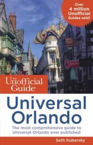 Univrsal Orlando