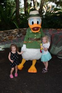 PhotoPass_Visiting_Disneys_Animal_Kingdom_Park_7491814257