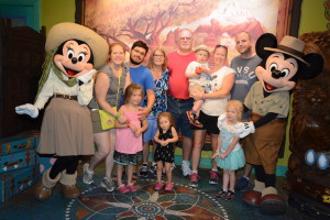 PhotoPass_Visiting_Disneys_Animal_Kingdom_Park_7491879827