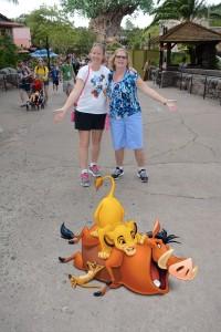 PhotoPass_Visiting_Disneys_Animal_Kingdom_Park_7491930305