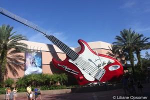 UG-Aerosmith Ride1