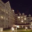 1 Bedroom Villa Review @ Disney's Grand Floridian