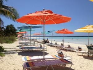 Adult-Beach1