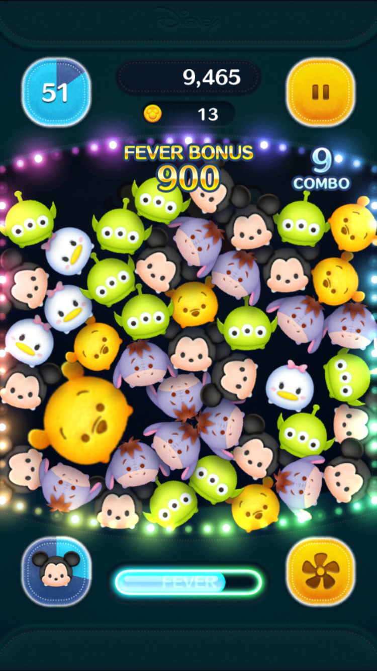 Guide to the Disney Tsum Tsum Craze!