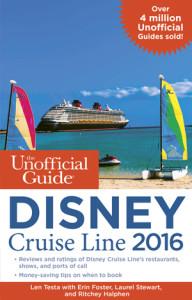 UG-Disney-Cruise-Line-2016
