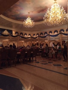 Be-our-Guest-Grand-Ballroom