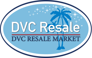DVC Resale Market- Everything You Need to Know about Buying or Selling Disney Vacation Club Property