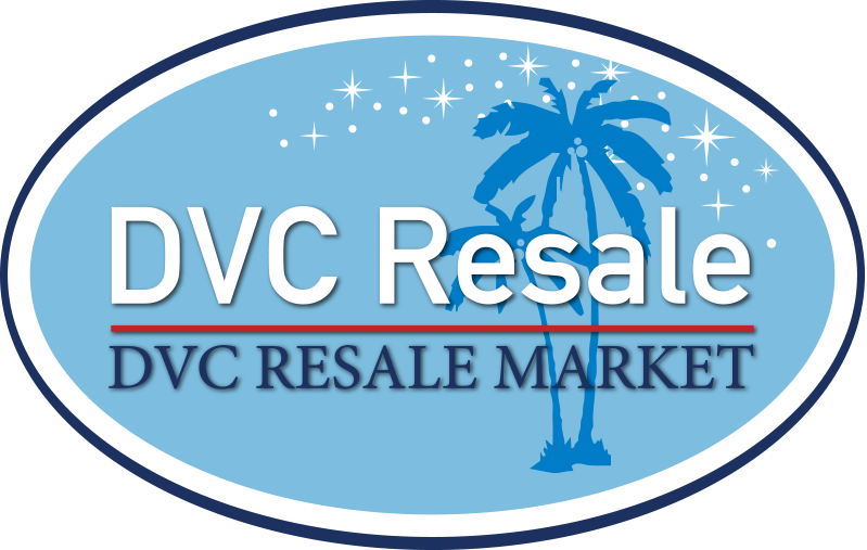 Throwback Thursday: DVC Resale Market- Everything You Need to Know About Buying or Selling DVC Property