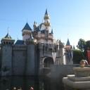 Top Four Magical Proposal Ideas At Disneyland