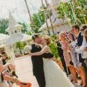 Tips to Make Your Disney Wedding Dream Come True