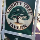 Liberty Tree Tavern- Why You Must Give It a Try!