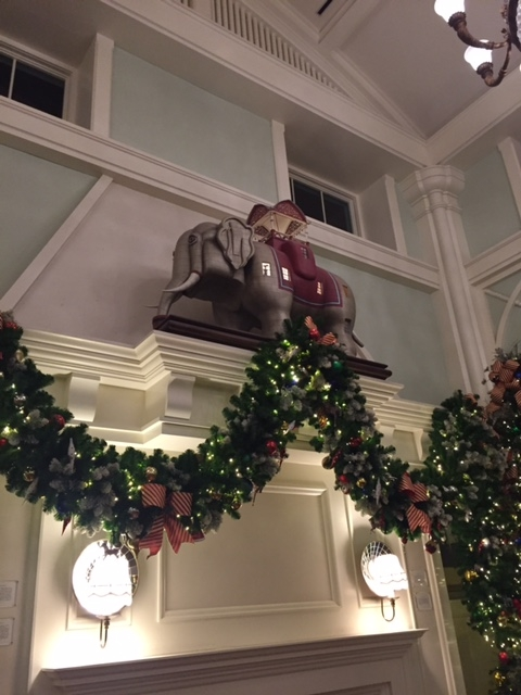 Christmas In July Disney World.Disney World Planning Christmas In July Tips From The