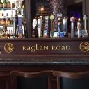 You're Gonna Love Raglan Road