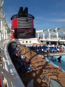 Dis Cruise 10
