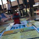 Paradiso 37 at Disney Springs Review