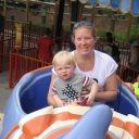 Under 40 inches?  No problem! What to do at Disney World if you have to worry about height restrictions.