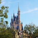 An Ultimate Disney Bucket List