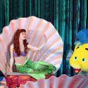 Disney on Ice presents Passport to Adventure Review!