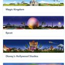 Making Your FastPass+ Reservations At Walt Disney World