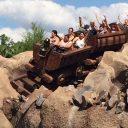 Magic Kingdom's Fantasyland Tips for All Ages