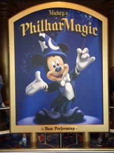 RM-Mickey's-PhilharMagic