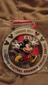 runDisney: Everything You Need to Know about runDisney Virtual Races.