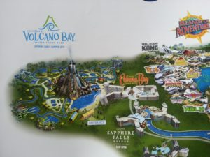 When does Volcano Bay open? What is Universals new water park?