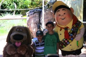 dug-and-russels-at-disney-animal-kingdom