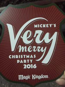 MVMCP 2016