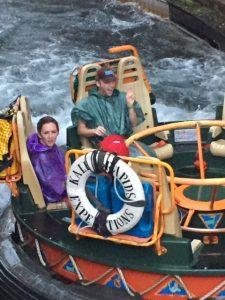 kali-river-rapids2