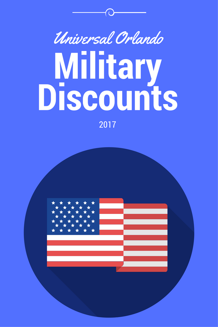 disney military discounts, when will Disney announce 2018 military discounts