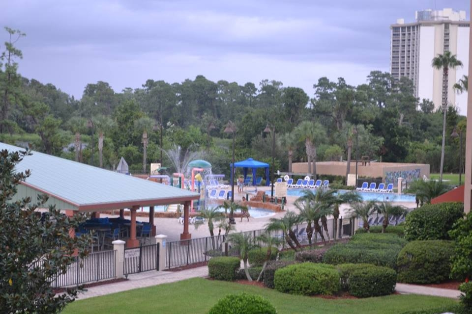 Wyndham Garden Lake Buena Vista Resort Near Disney World Review Tips From The Disney Divas And