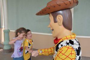 Tips for using Disneyland's Photopass One Week, how it compares to Photopass One Day and Photopass + and if it's Worth It