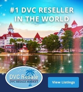 Dvc Resale Market Everything You Need To Know About Buying Or