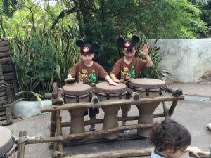 kids-drumming-with-mouse-ears-1