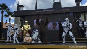 star-wars-a-galaxy-far-far-away-show-dhs5-1