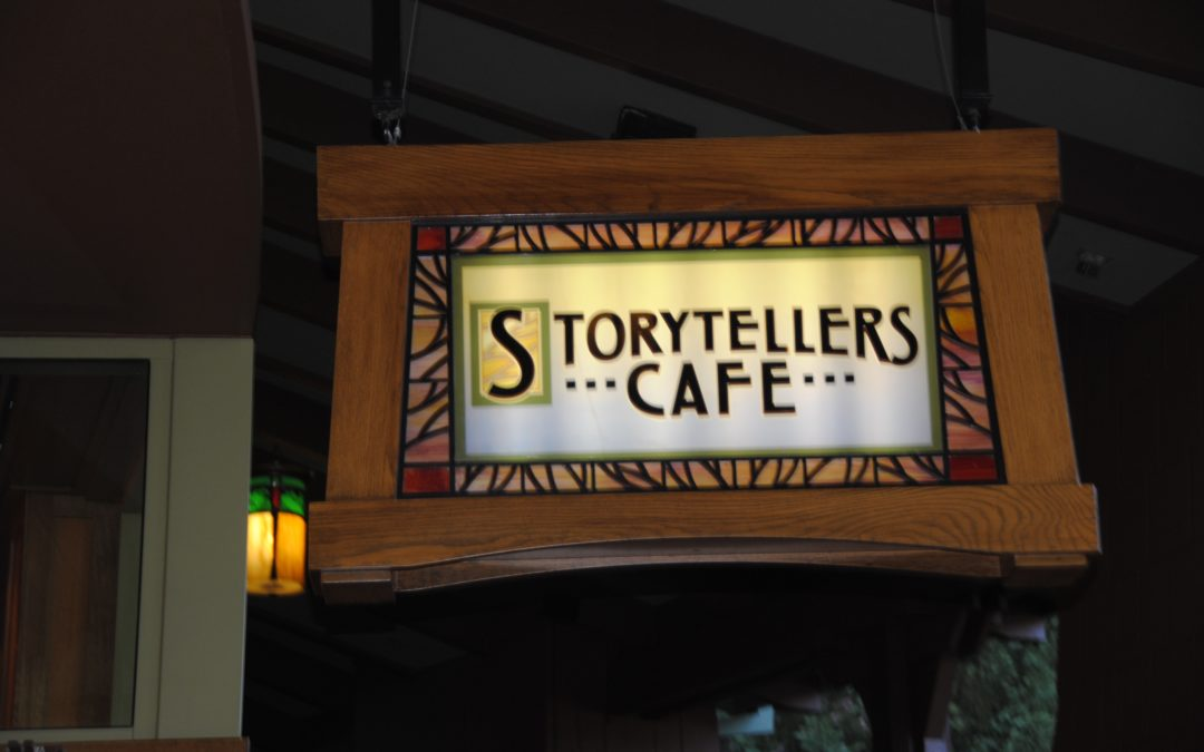 Know Before You Go- Tips for the Chip N Dale's Critter Breakfast at the Grand Californian