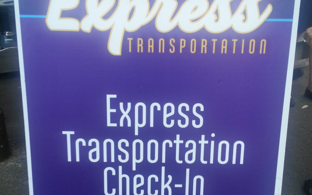 Minimize Security Checks with a Disney World Park Hopper and Express Transportation