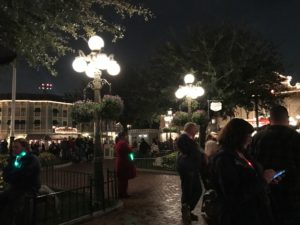 Everything You Need to Know about Disneyland's Main Street Electrical Parade - Blue Bayou Dining Package