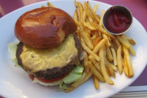 Disneyland's Carnation Cafe: A Magical Meal for Everyone
