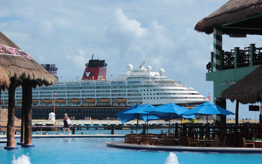 Throwback Thursday: How to Choose Your Shore Excursions When You Sail on Disney Cruise Line