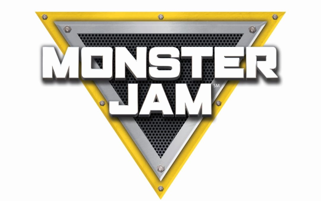 Monster Jam is Coming to Albuquerque- How to Save Money and Get Tickets!