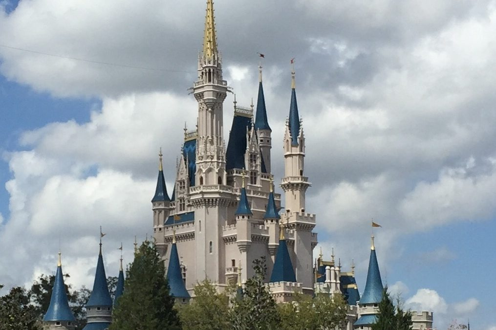 Considerations for Last-Minute Trips to Walt Disney World