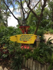 Everything You Need to Know About Walt Disney World's Typhoon Lagoon