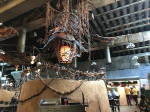 Exploring Pandora- The World of Avatar at Walt Disney World's Animal Kingdom