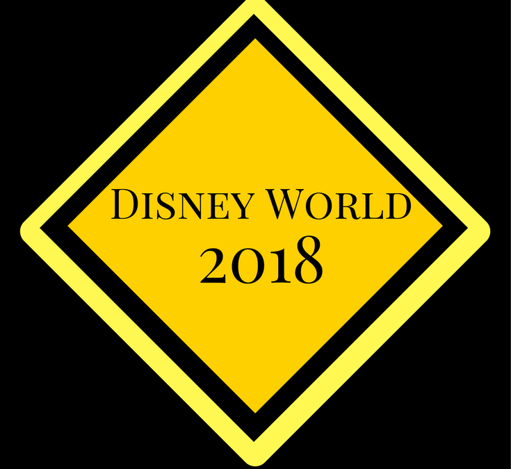 Disney World 2018 Packages and Dining Plan Enhancements Now Available!