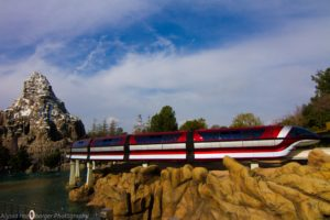 Disneyland Bucketlist Pin Trading Diva