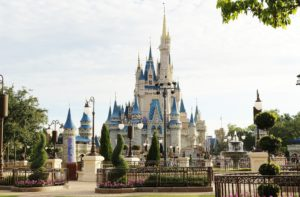 Walt Disney World News & Updates