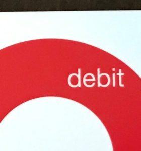 Saving for Disney World / target debit card / Simple Disney World Money Saving Tips